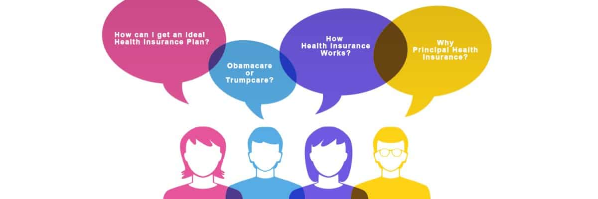 questions-and-answers-health-insurance-miami