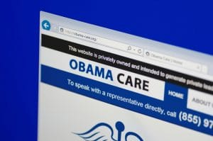 Obamacare en Hialeah
