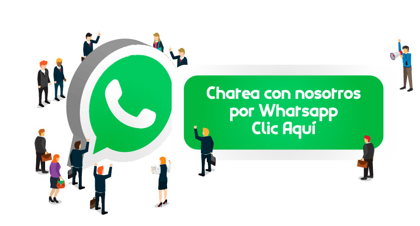 call to action whatsapp braojos 1