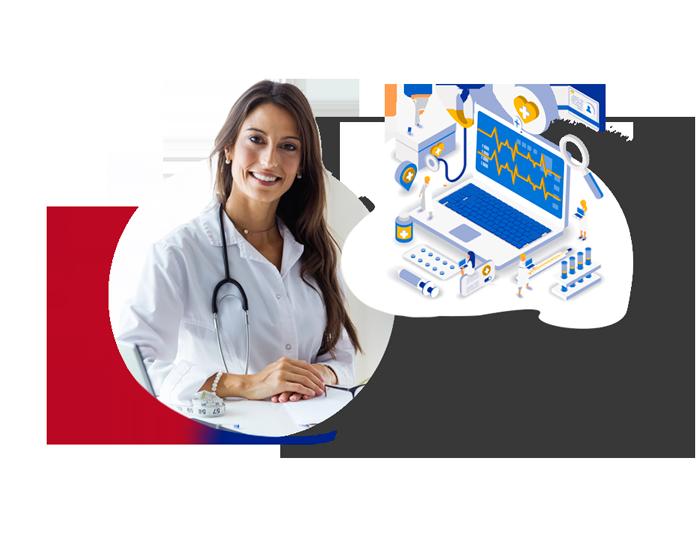 clinicas medicas en miami fl