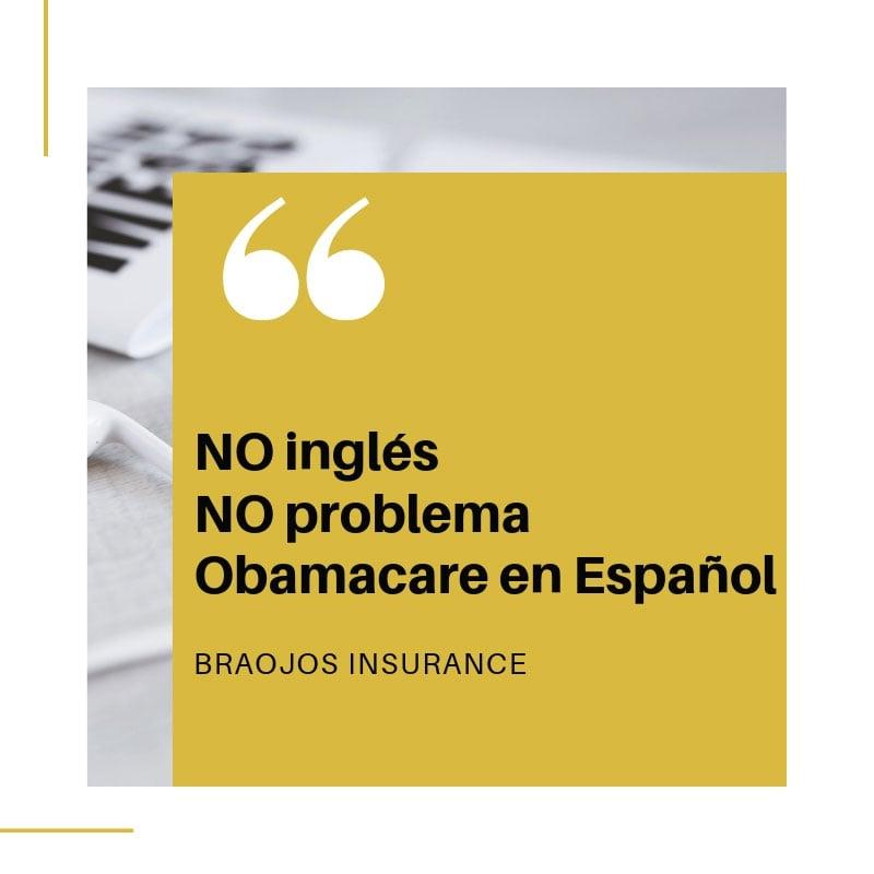 Aplicar-para-Obamacare-en-español-en-BRAOJOS-INSURANCE