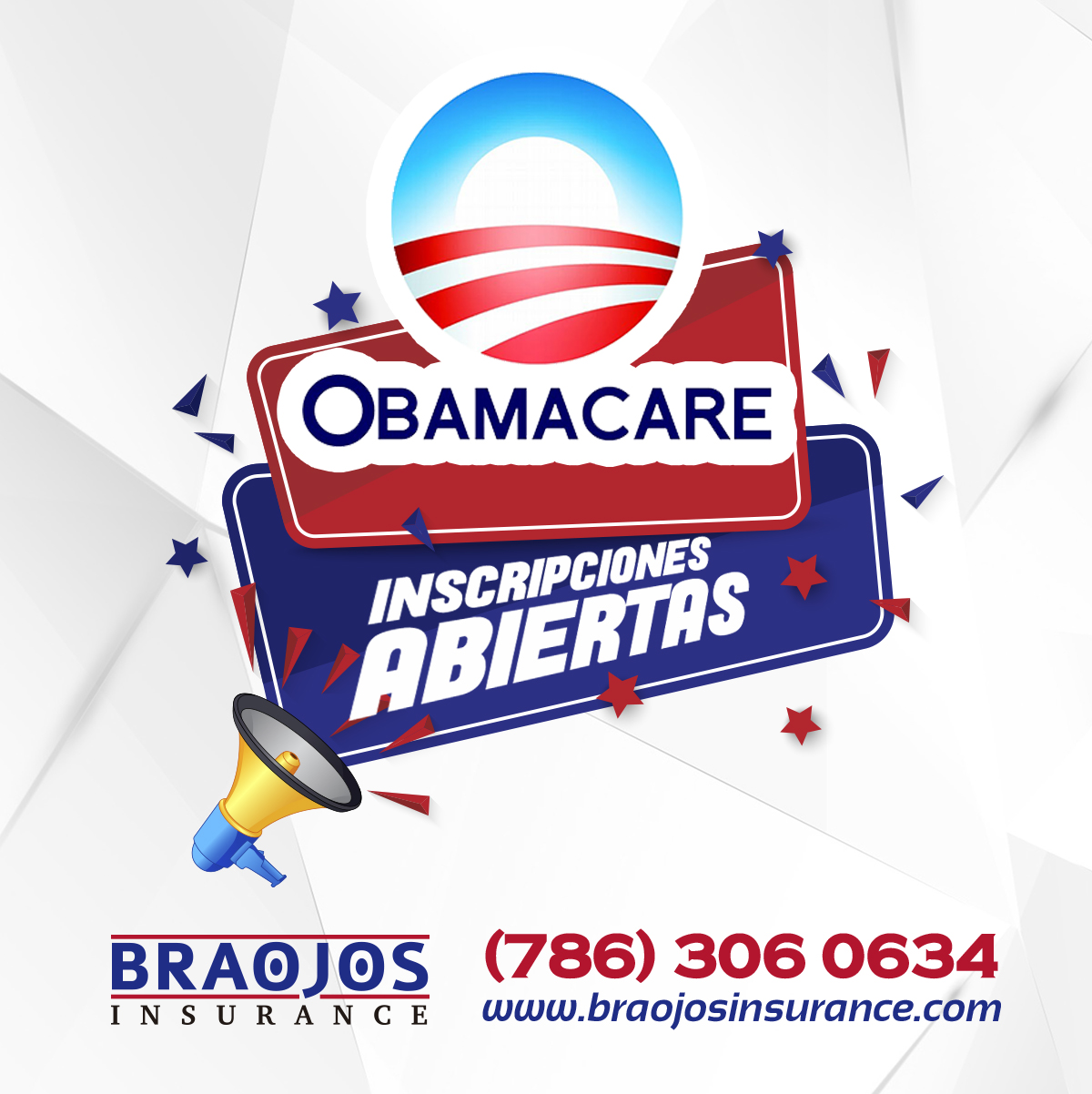 Obamacare en espanol
