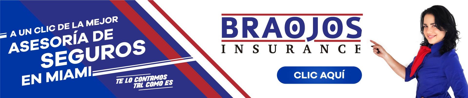 asesoria de seguros médicos en Florida