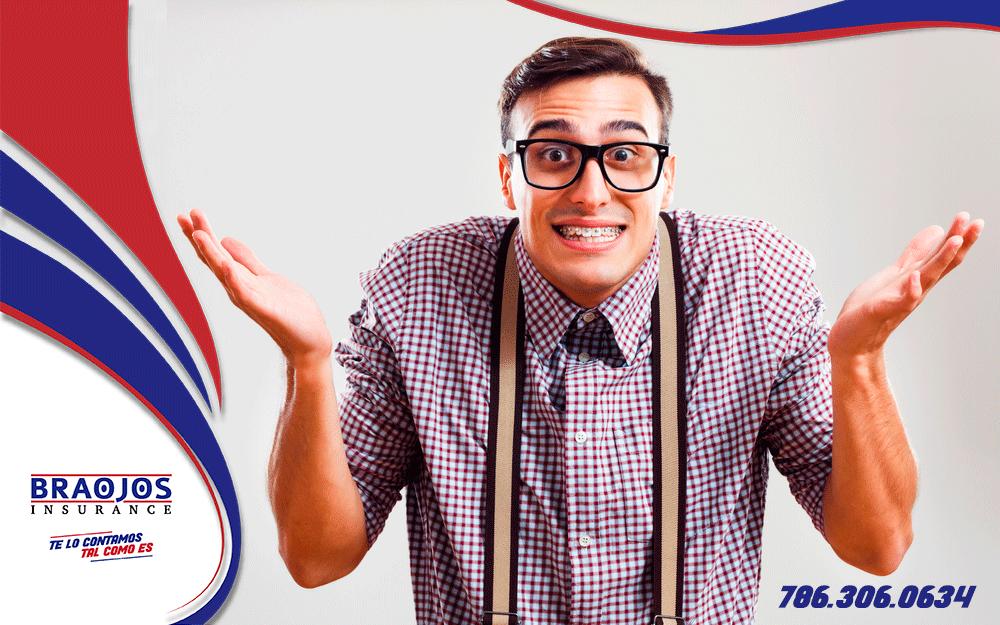 ¿Cómo inscribirme al seguro médico 2021?