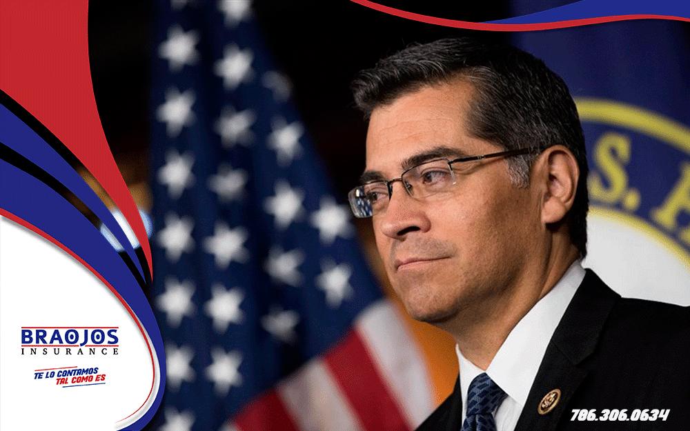 Nuevo director de la HHS es partidario de Obamacare